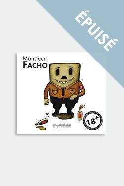 Monsieur Facho