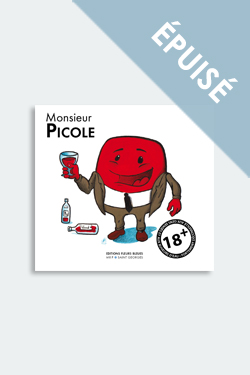 Monsieur Picole